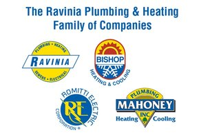 The Ravinia Plumbing & Heating Family of Companies